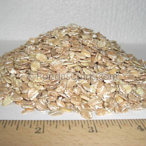 9 Grain Oat