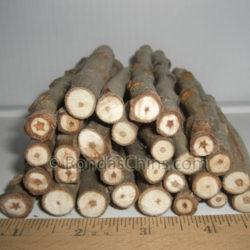 Poplar Sticks