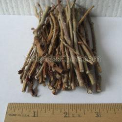 Poplar Twiglets