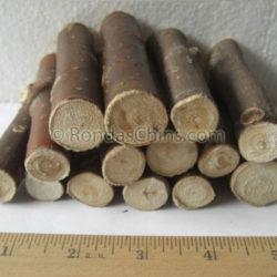 Aussie Willow Sticks