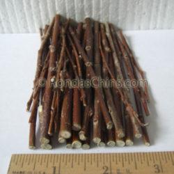 Aussie Willow Twiglets