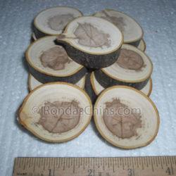 Pear Coins